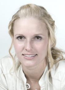 Eva Maria Wimmer