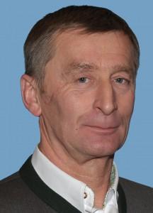Karl Gastager