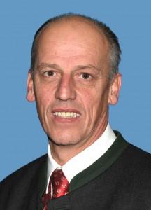 Stefan Schweighofer