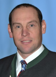 Martin Stöllinger