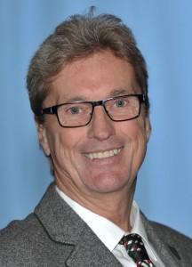 Rudolf Walter Wimmer