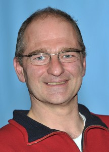Ing. Mag. Dr. Winfried Ginzinger