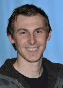 Thomas Stöllinger