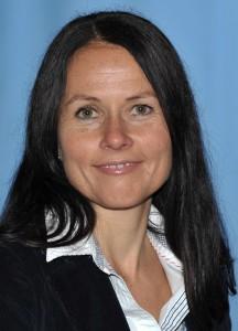 Silvia Manuela Ehgartner