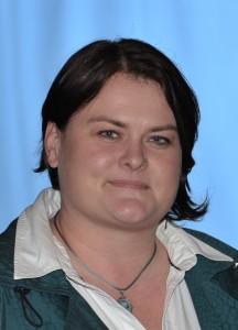 Bianca Leberbauer