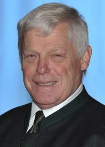 August Michelitsch