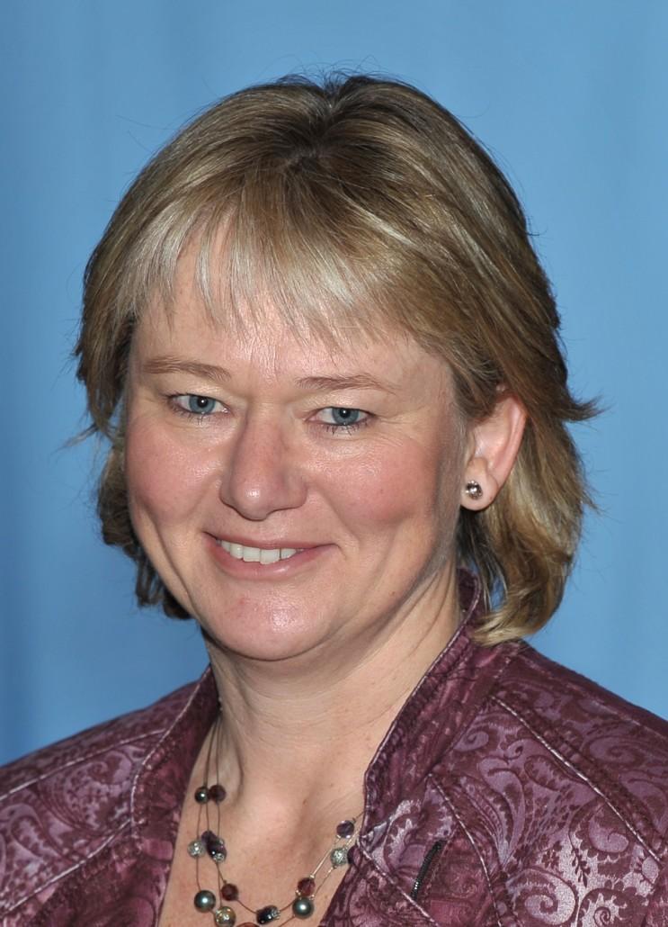 Daniela Rosenegger