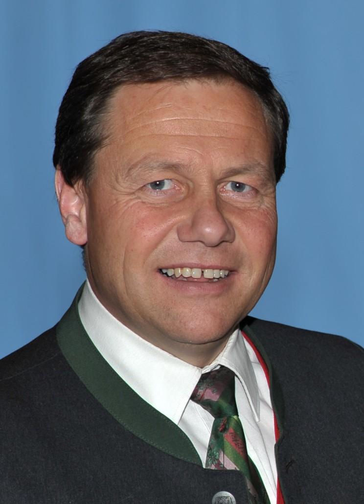 Thomas Ließ